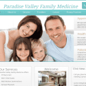 Paradise Valley Family Medicine