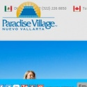 Paradise Village reviews and complaints