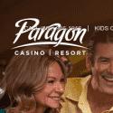 Paragon Casino Resort reviews and complaints