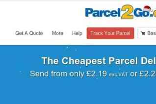 Parcel2Go reviews and complaints