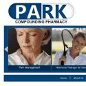 Park Compounding Pharmacy reviews and complaints