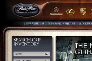 Park Place Lexus reviews and complaints