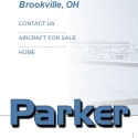Parker Aircraft Sales reviews and complaints