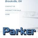 Parker Aircraft Sales