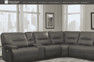 Parker House Furniture reviews and complaints