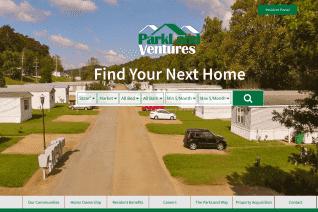 Parkland Ventures reviews and complaints