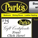 Parks Furniture