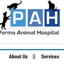 Parma Animal Hospital reviews and complaints