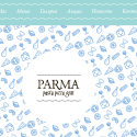 Parma Kharkov