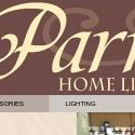 Parmida Home