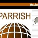 Parrish Trucks and Equipment LLC