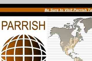 Parrish Trucks and Equipment LLC reviews and complaints
