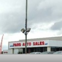 Pars Auto Sales reviews and complaints