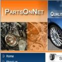 Partsonnetcom