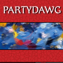 Party Dawg Productions reviews and complaints