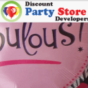 Party Store Developers