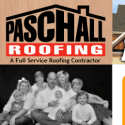 Paschall Roofing