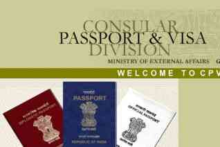 Passport Office reviews and complaints