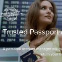 Passportsandvisas
