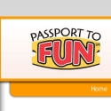 PassportToFun reviews and complaints