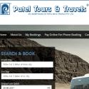 Patel Travels reviews and complaints