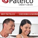 Patelco Credit Union reviews and complaints
