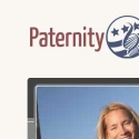 Paternity USA