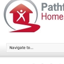 Pathfinders Home Health