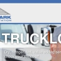 Pathmark Transportation