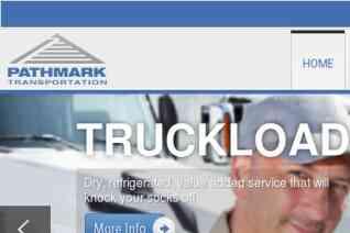 Pathmark Transportation reviews and complaints