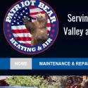 Patriot Bear Heating And Air