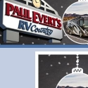 Paul Everts Rv