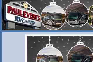 Paul Everts Rv reviews and complaints