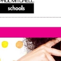 Paul Mitchell Schools reviews and complaints