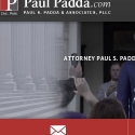 Paul Padda And Associates