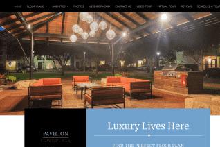 Pavilion Townplace reviews and complaints