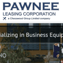 Pawnee Leasing reviews and complaints
