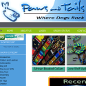Paws And Tails reviews and complaints