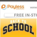 Payless Shoesource reviews and complaints