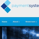 Payment Systems Corp reviews and complaints