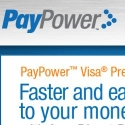 Paypower reviews and complaints