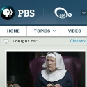 PBS Global reviews and complaints