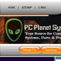 PC Planet Systems reviews and complaints
