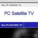 PC Satellite TV