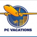 PC Vacations