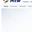 PCCW reviews and complaints