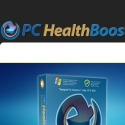 PCHealthBoost reviews and complaints