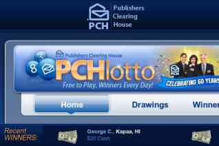 Pchlotto reviews and complaints