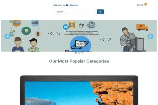 PConline365 reviews and complaints