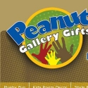 Peanut Gallery Gifts